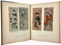 Eastern Art. An Annual. Volume II. 1930