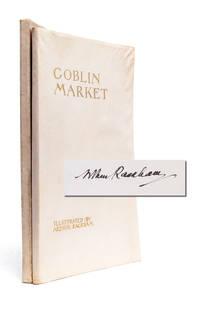 Goblin Market (Signed Ltd.)