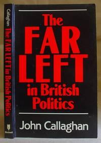 The Far Left In British Politics