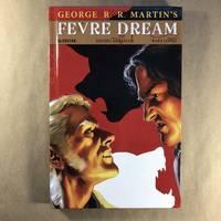 George R.R. Martin's Fevre Dream