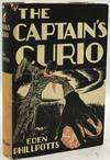 View Image 1 of 2 for THE CAPTAIN'S CURIO Inventory #289489