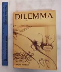 image of Dilemma