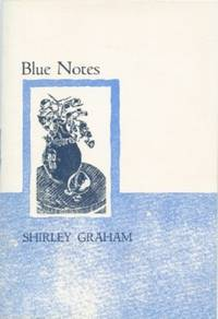 image of Blue Notes