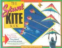 image of The Stunt Kite Book