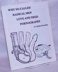 image of Why so-called radical men love and need pornography