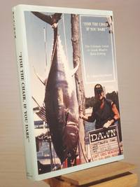 Fish the Chair If You Dare: The Ultimate Guide to Giant Bluefin Tuna Fishing