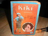 Kiki, Based on the Motion Picture Story