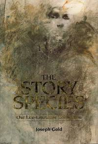 image of The Story Species Our life literature connection