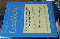 Understanding Graphology: How to Interpret Handwriting