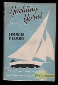 Yachting Yarns.
