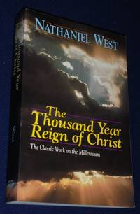 image of Thousand Year Reign of Christ, The