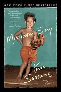 image of Mississippi Sissy