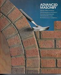 image of Advanced Masonry