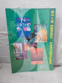 British Studies Now: Anthology Issues 6-10