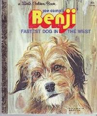 Benji, Fastest Dog in the West