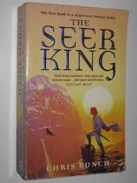 The Seer King - Seer King Series #1