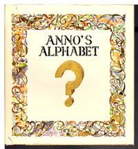 ANNO'S ALPHABET.