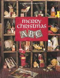 image of Merry Christmas ABC