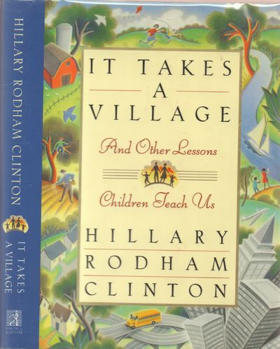 New York: Simon & Schuster. Very Good in Fine dust jacket. 1996. Hardcover. Green paper boards over ...