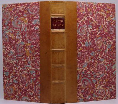London: William Moore, 1768. No. 1