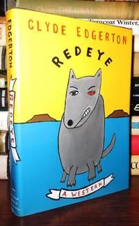 image of REDEYE