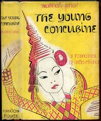 THE YOUNG CONCUBINE: A Romance of Indo-China