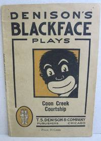 Coon Creek Courtship