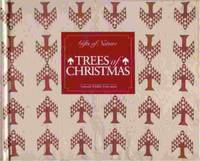Trees Of Christmas by National Wildlife Federation - Hardcover - 1988 - from Ye Old Bookworm (SKU: 5028)