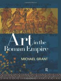 image of Art in the Roman Empire
