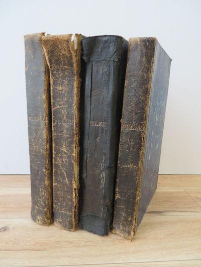 foto de viaLibri ~ Rare Books from 1773 Page 1
