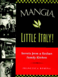 Mangia, Little Italy
