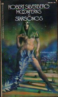 Moonferns & Starsongs