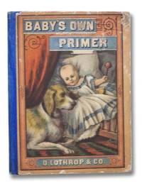 Baby's Own Primer