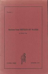 Selections from Defiled by Water