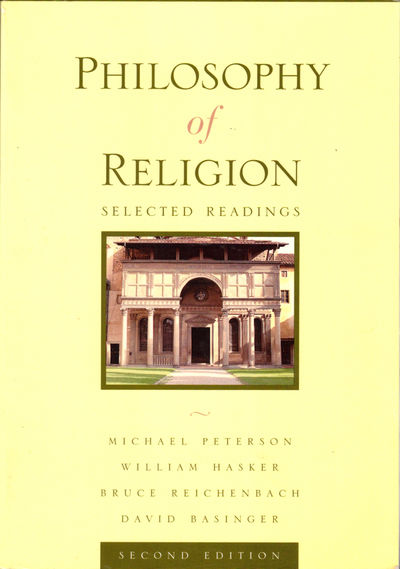 NY: Oxford Univesity Press, 2001. Paperback. Very good. 630pp. Very good in publisher's wraps.