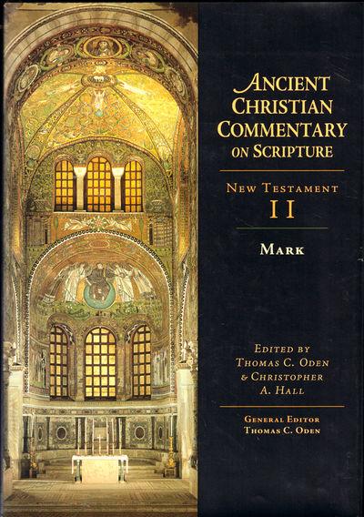 Downers Grove: InterVarsity Press, 1998. Hardcover. Very good. xxv, 262pp+ indices. Very good hardba...