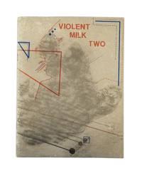 Violent Milk Two