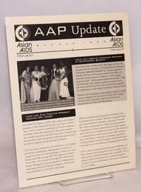 AAP Update: Summer 1995