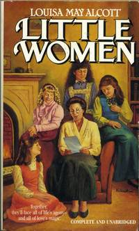 Little Women (Tor Classics)
