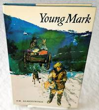 YOUNG MARK The Story of a Venture