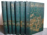 The Works of Charles Lever A Six-Volume Set