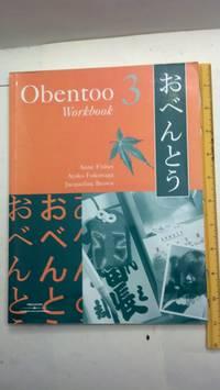 Obentoo 3: Level 3 Workbook