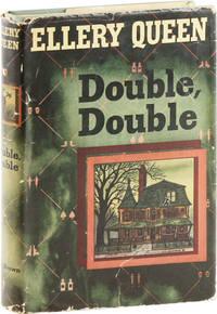 Double, Double