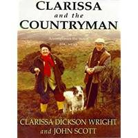Clarissa and the Countryman