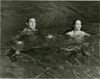 image of Thunderball (Original photograph from the 1965 film)