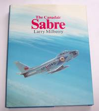 The Canadair Sabre