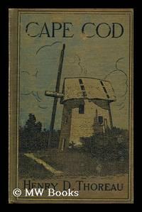 image of Cape Cod