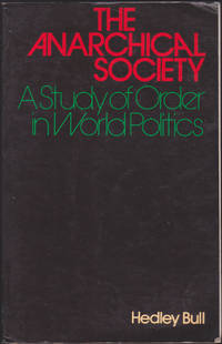International Relations from Books of the World - Browse
