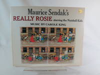 image of Maurice Sendak's Really Rosie Starring the Nutshell Kis