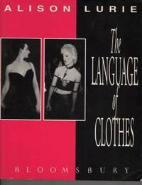 image of The Language of Clothes